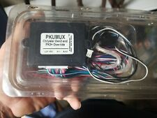 XpressKit PKUMUX Immobilizer Bypass Module for GM/Chrysler/Dodge