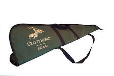 Nylon Rifle Slip / Bag