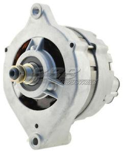 Remanufactured Alternator  BBB Industries  7069