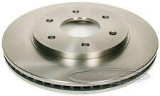 Disc Brake Rotor-AmeriPro Front Autopartsource 476105