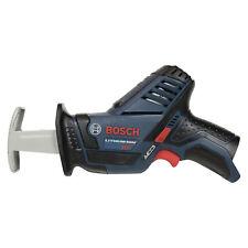 New Bosch PS60 10.8 - 12V Lithium-IonReciprocating Saw for BAT414 BAT415 BAT420