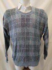 maglia maglione uomo Yves Saint Laurent misura 6 taglia L 55c3f68385d