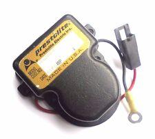 New Original Prestolite 8RG2009E 105-203 105-217 12 Volt Voltage Regulator USA