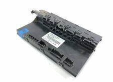 MB C W203 FUSE BOX REAR SAM 0025457801 2095451501 A2035453101