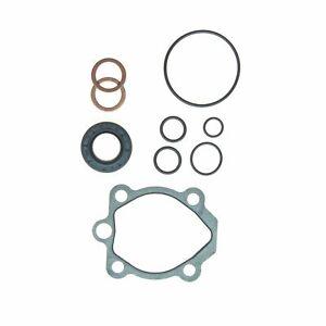 Edelmann 8799 Pump Seal Kit