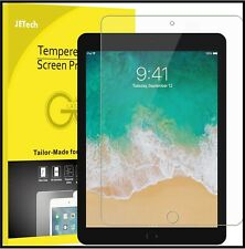 Screen Protector for iPad Pro 12.9'' (2015/2017,1st/2nd Gen Tempered Glass film