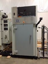 Despatch PNC2-18 Environmental Chamber (Customized)