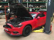 Mustang gt caja de engranajes-MT82 Caja de engranajes-Mustang S550 GT Caja de engranajes - 2016 año-MT82