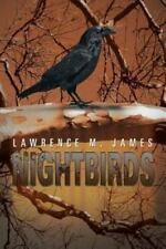 Nightbirds (Paperback or Softback)