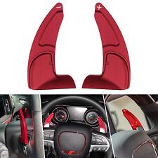Steering Wheel Shift Paddle for 2015-2020 Non-SRT Dodge Charger Challenger