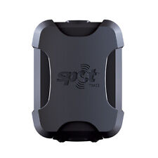 Spot Trace Theft-Alert Tracking Device Brand New