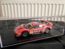 Red Line - 1/43 - Ferrari - SuperGT 2006 - #11 Jim Centre Dunlop