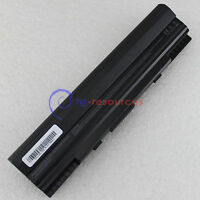 New 6 Cell Laptop Battery for ASUS A31-UL20 A32-UL20 1201 1201HA 1201N 1201NL