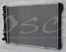 OSC 556 Radiator