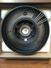 Kodak Ektagraphic Universal Carousel Slide Tray - Holds 80 slides