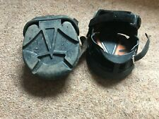 Swiss Galopper Hoof boots
