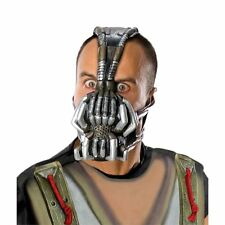 Rubies Costume Co 4891r Batman Dark Knight Bane Adult Mask