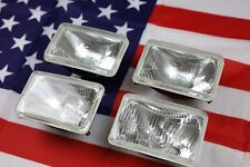 Luftfilter Motorluftfilter für Chevrolet Silverado 1500 2500 3500 1999-2018
