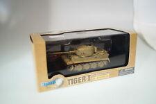 1:72 Dragon 60022 Tiger 1 ,Nuevo
