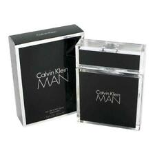 CK MAN by Calvin Klein Cologne for Men 3.4 oz New in Box