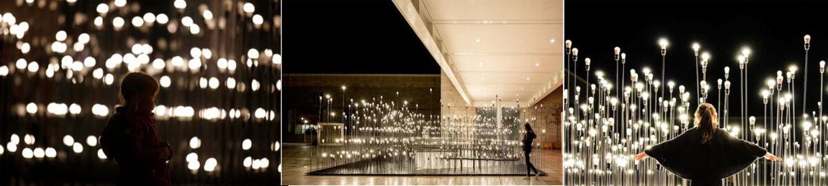 Bayou-tech Lighting