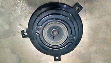 SAAB 9-5 Rear Door Left or Right Harman Kardon Speaker P/N 4617007 OEM Used