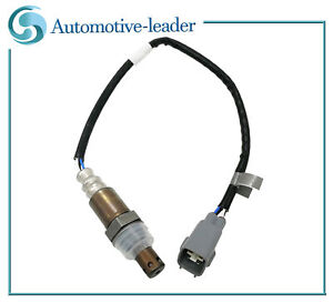 Upstream O2 Sensor For Toyota Yaris 1.5L 2006-2014 Corolla Matrix 2008-2008 1.8L