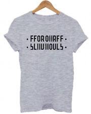SEND NUDES, Foldable, Hidden Message, Funny Meme T-Shirt, tumblr T Shirt