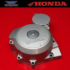 2006 HONDA CRF230 STATOR COVER LEFT SIDE ENGINE COVER 03-07 11341-KPS-900