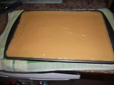 Homemade Scottish Tablet freshly made to order - 2 bars per sale - see my offer