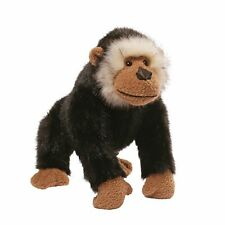GUND Bongo Gorilla Soft Plush Toy