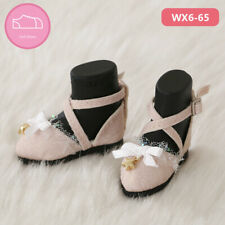 New sandals Shoes For 1/6 BJD Doll SD Doll WX6-65