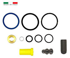 VW TDI PD Injector Seal Kit for BEW and BRM engines Golf Jetta New Beetle Diesel