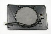 Genuine Vauxhall Senator / Opel Monza Wing Mirror Glass Electric - 90187952
