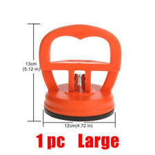 """4.7"""" Large Heavy Duty Suction Cup Screen Dent Puller Remover Lift Moving Tool"""