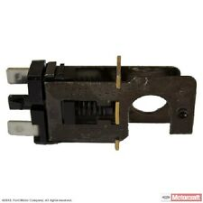 Motorcraft SW-5034 Brake Light Switch fit Ford Explorer -17 fit Lincoln Aviator