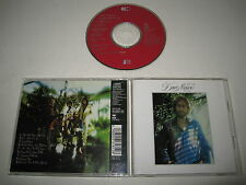 DAVE MASON/DAVE MASON(SONY/SRCS 6181)JAPAN CD ALBUM