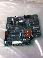 Leeds & Northrup 063230 CPU BOARD