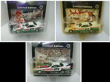 Action Racing Platinum Series 1:64 John Force Castrol Funny Car Limited Edition