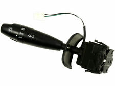 For 1999-2002 Daewoo Nubira Turn Signal Switch SMP 28113XZ 2001 2000