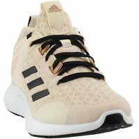 adidas Edgebounce 1.5  Casual Running  Shoes - Beige - Womens
