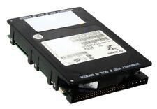 Seagate st31231n 1.06gb 5400RPM SCSI 50-PIN 8.9CM