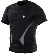 Dye Performance Top / Chest Protector - 2x