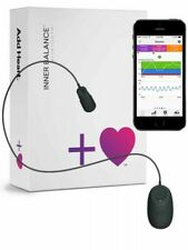 HeartMath Inner Balance Bluetooth for Android & iPhone