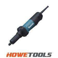 MAKITA GD0600 240v Straight grinder
