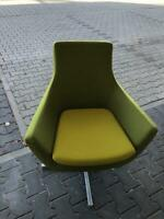 Top Qualität Stuhl Sitz Sessel versch.Modele Hotel Restaurant Bar Friseur räume