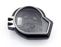 Speedometer Tachometer Gauges Case For Honda CBR1000RR CBR 1000 RR 2008-2011/A5
