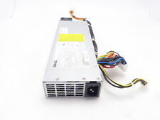 Dell Poweredge 860 345W Power Supply s23G