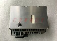 ONE USED Siemens A5E02625805-H2