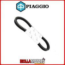 849090 CINGHIA TRASMISSIONE PIAGGIO ORIGINALE GILERA Fuoco 500 4T-4V ie E3 LT 20